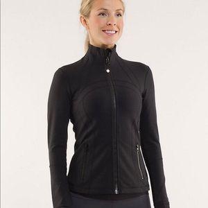 Lululemon Define Jacket Black 6